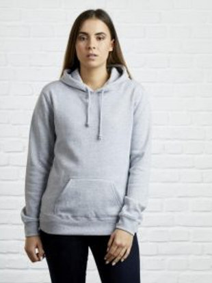 FGH Womens pullover hoodie