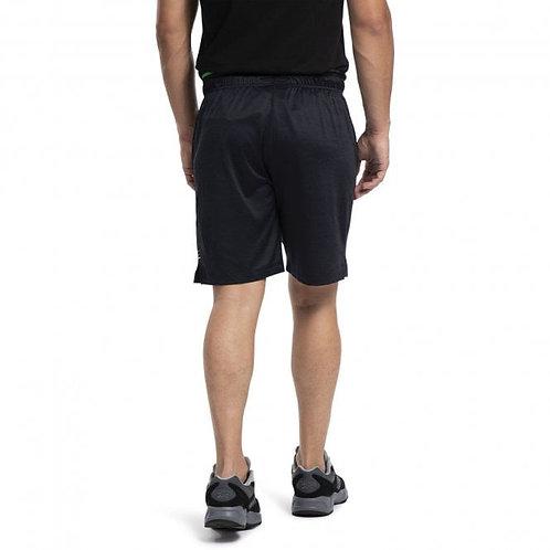 Warriors vapodri knit gym shorts QA004585
