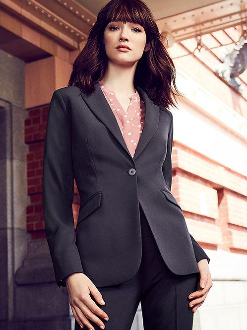 60717 Womens Lonline Jacket