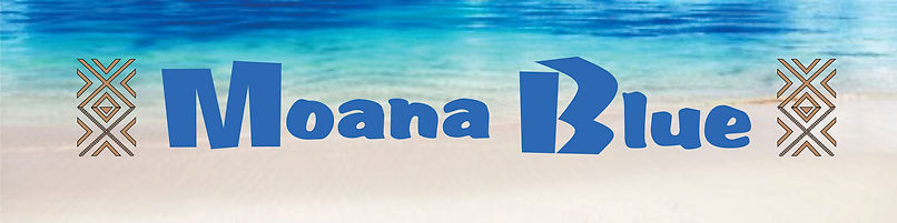 Moana blue logo 2019 with sea.jpg