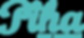 Piha-logo_opt.png