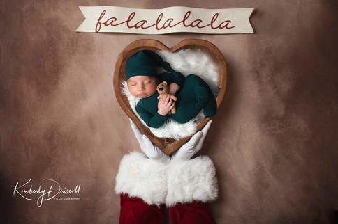 Baby in heart.jpg