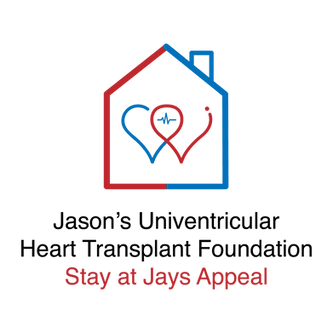 Stay at Jays Appeal