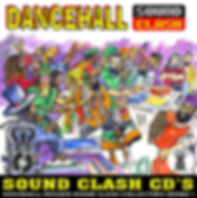 Sound Clash CD WaterMark.jpg