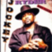 jockey.JPG