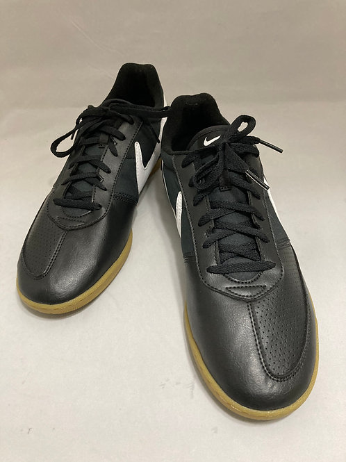 Adidas Predator 19.4 TF Turf Soccer Shoes F35635 Black Size 11