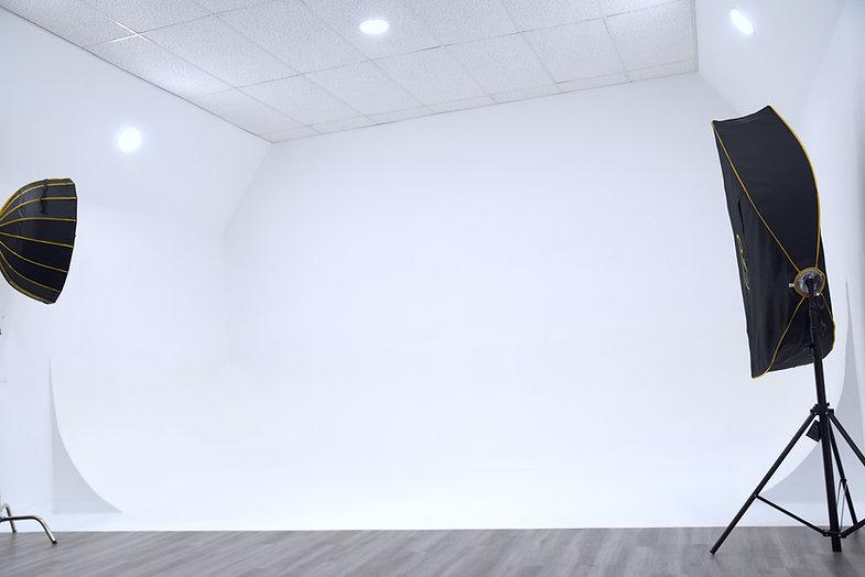 # Studio Pic-1.JPG