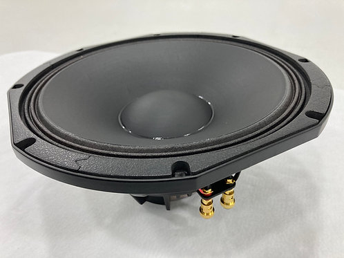 """12 Inch 400W RMS Low Frequency Woofer - 3"""" Voice Coil"""