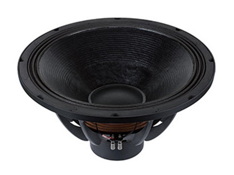"HIWELL  21NDS125U1 21"" Subwoofer  1800W RMS 8Ohms"