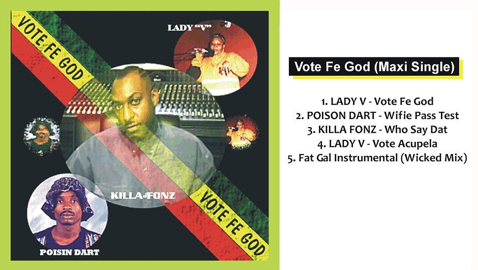 Vote Fe God - For Web 2018.JPG