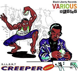 Silent Creeper FRONT FINAL2.JPG