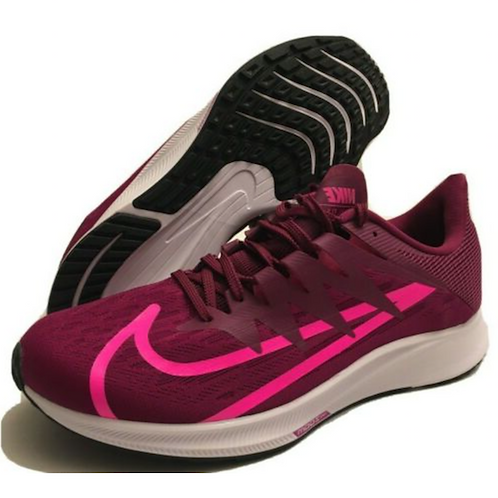 Nike Women Athletic Shoes Size 10