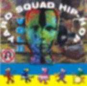 Hip-HopV2.jpg