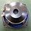 "Thumbnail: 6.5 Inch 120W RMS Neodymium Midrange Line Array Speaker, 2"" Voice Coil"