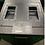 Thumbnail: Martin Audio MSX-18