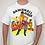 Thumbnail: Dancehall Queen WHT T-Shirt