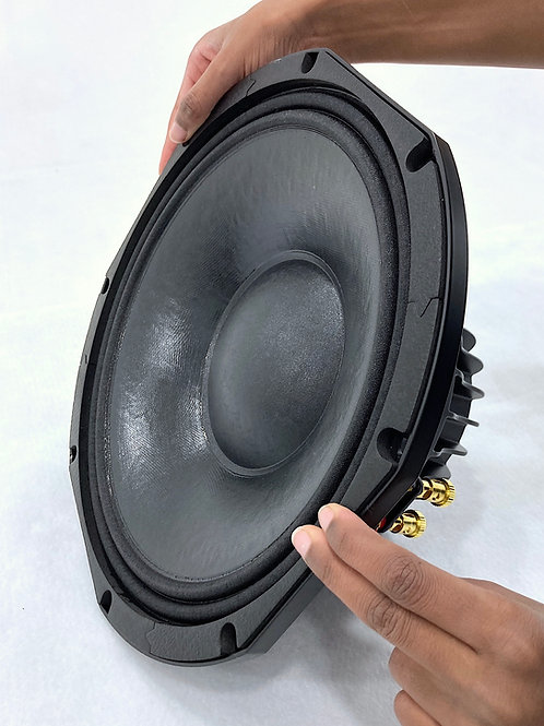 "12 Inch 700W Line Array 8 or 16 ohm, 4"" Voice Coil"