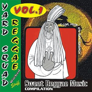 ReggaeVol1.jpg