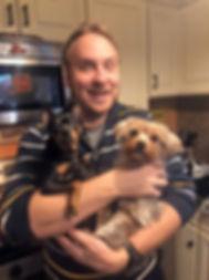 dogs dad.jpg