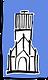 LogoBuckow.png