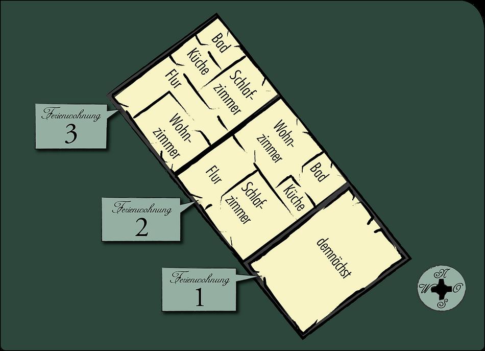 Lageplan-Wohnungen.png