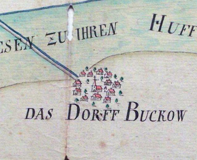 Buckowplan1722