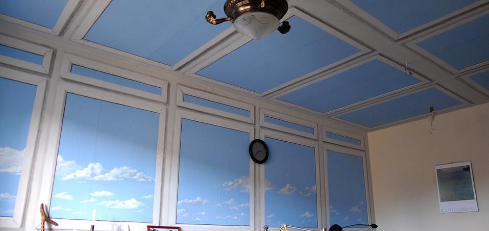 Wielands Zimmer 1.jpg