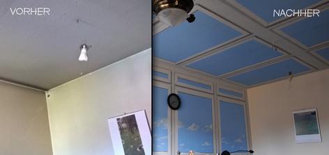 Wielands Zimmer 1b.jpg