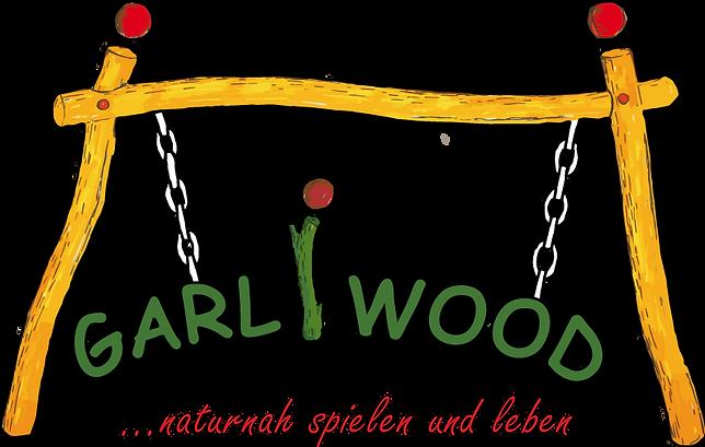 Garliwood-Logo-Vektoren.png