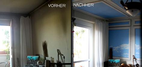 Wielands Zimmer 2b.jpg