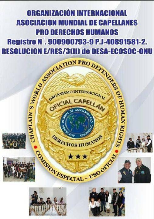 108882971_905066813331942_80911843833845
