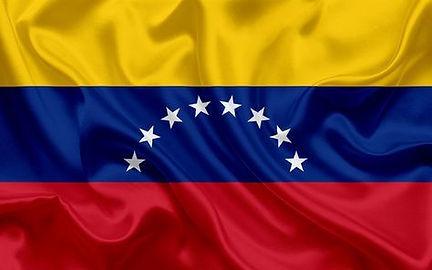 bandera-venezuela-1.jpg