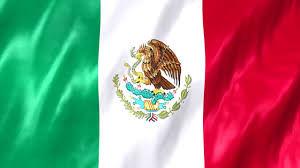 mexico 1.jpg