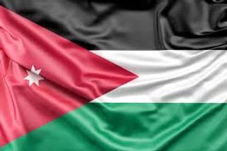 jordania 3.jpg