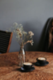 beverage-caffeine-cappuccino-2575830.jpg