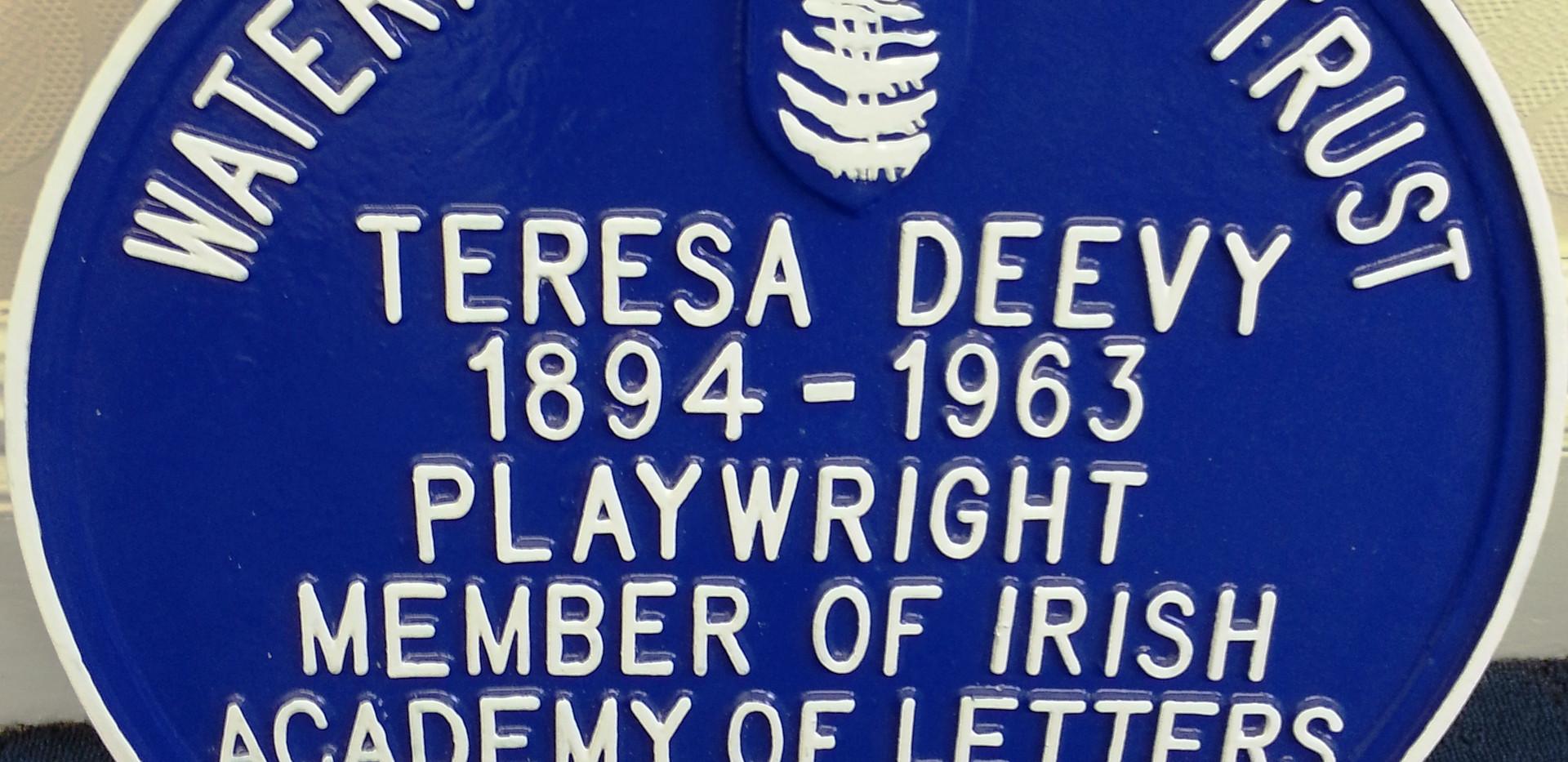Teresa Deevy.jpg
