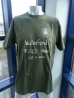 Waterford 70,000