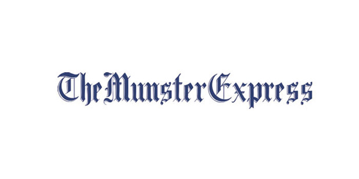MunsterExpressLogo.jpg