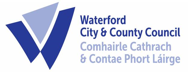 Waterford City and County Council.png