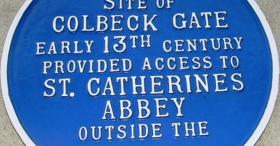 blue plaque colbeck.jpg