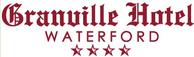 Granville Hotel.png