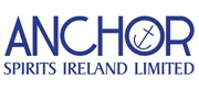 Anchor Spirits Ireland Limited.png
