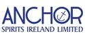 Anchor Spirits Ireland Limited.png