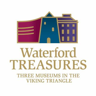 Waterford Treasures.png