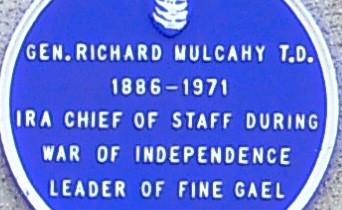Richard Mulcahy english.jpg
