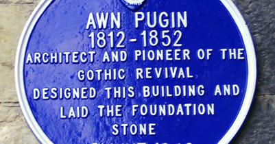 AWN Pugin.jpg