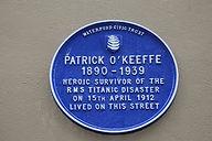 Patrick O'Keeffe.jpg