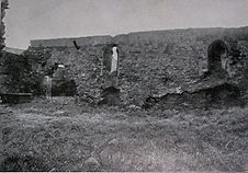 1896-johns-priory-large1-300x210.jpg