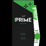 GEMINI_PRIME_800 R.png