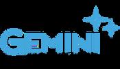 GEMINI INDEPENDENT Logos_GEMINI IM LBB.p